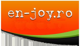 En-Joy